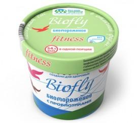 «BIOfly fitness», 45г