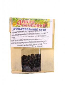 Можжевельник (плод) 50 гр.