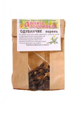 Одуванчик (корень) 50 гр.