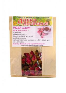 Роза (бутон) 30 гр