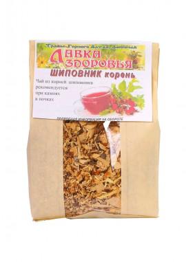 Шиповник (корень) 50 гр