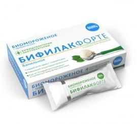 Мы дарим целую коробку биомороженого «Десант здоровья»!