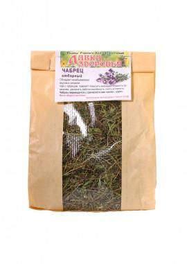 Чабрец трава резан. 50 г
